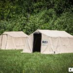 DLX-ASAP-Rapid-Shelter-Systems-main