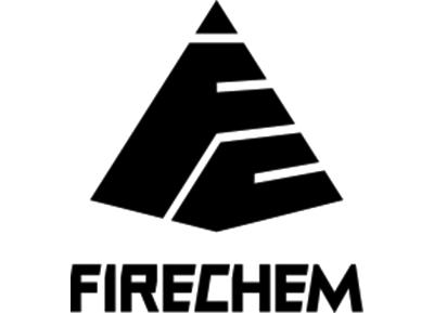 Logo Firechem