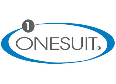 Logo Onesuit