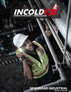 catalogo seguridad industrial