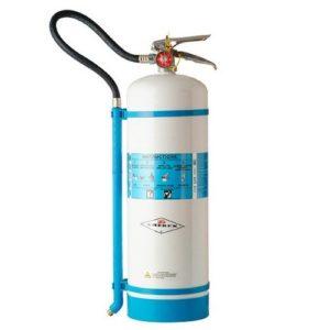extintor-de-agua-amerex