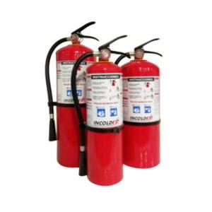 extintor-polvo