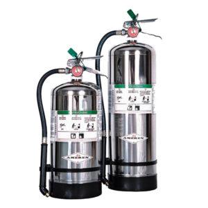 extintores-cocina