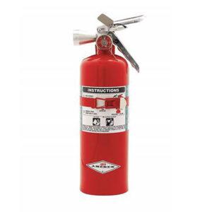 extintores-vehiculos