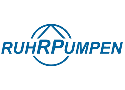Logo Ruhrpumpen